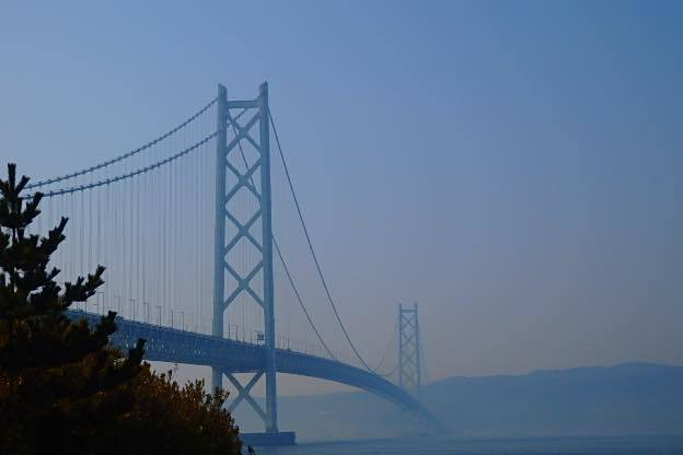 神戸散策 今日はどこ歩こウエルネスウォーキング参加者募集